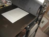 銅板を刷ること_d0102413_19231455.jpg