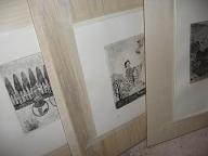 銅板を刷ること_d0102413_1924114.jpg