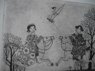 銅板を刷ること_d0102413_19342296.jpg