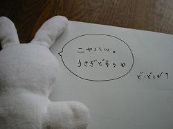 c0094621_133302.jpg