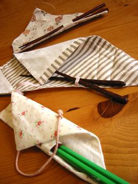 ちくちくお針子気分で『マイ箸袋を作ろう教室』のご案内_a0017350_059513.jpg