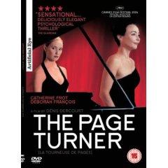 The Page Turner _c0117950_18493077.jpg