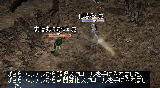 f0043259_718387.jpg