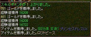a0052392_18177.jpg