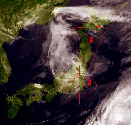 ◆関東で発生した震度4他の地震と、青松倶楽部実験メール【№070530-1】の結果報告◆_e0006509_17563421.jpg