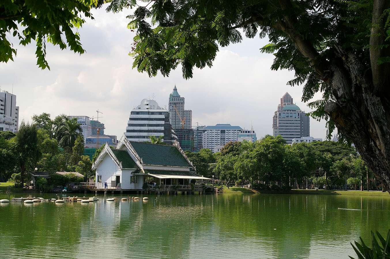 タイ- 2回目_b0069128_15262537.jpg