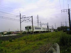 f0077838_17585960.jpg