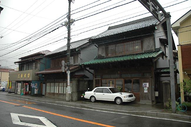 鎌倉_e0100244_10443733.jpg