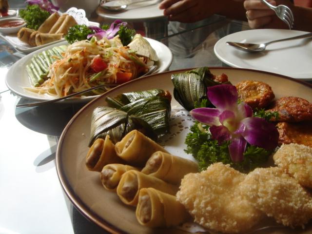タイ料理_a0018246_1133316.jpg
