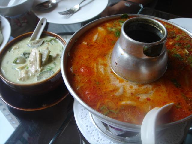 タイ料理_a0018246_113579.jpg