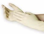 歯科医とアシスタントの手袋は常に新しいものです。_e0004468_16531723.jpg