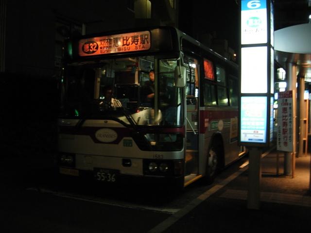 f0032978_045446.jpg