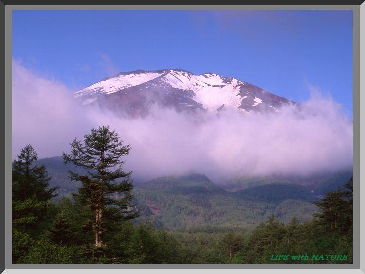 雲晴れる_b0093088_744440.jpg