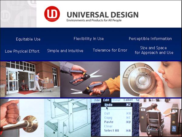 ユニバーサルデザインの限界_f0015295_226336.jpg