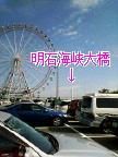 d0067812_20113559.jpg