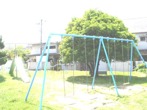 建築における自然_e0051760_1052534.jpg