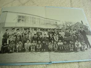 f0099781_1934263.jpg
