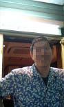 c0004211_13511013.jpg