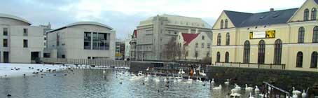 水素によるクリーン・エネルギー模範国アイスランドについて_c0003620_10553598.jpg