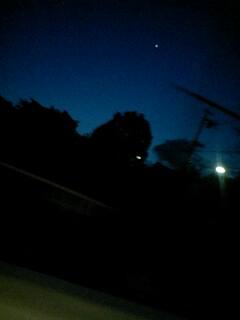 月明かり_f0126121_2257389.jpg