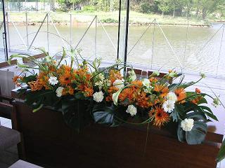 ブライダルのお花のご提案_a0077025_14223054.jpg