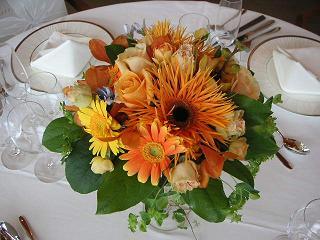 ブライダルのお花のご提案_a0077025_14244947.jpg