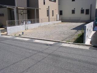 『香櫨園 I 邸』というか『soramimibunco』建築簿(その1)_e0051760_15431684.jpg