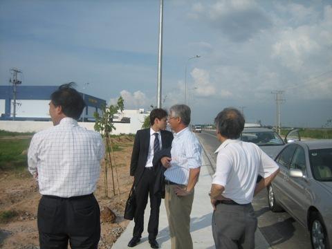 ベトナム訪問_b0100062_15445780.jpg