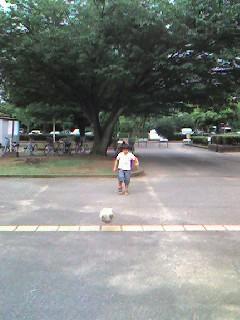 f0107072_8485248.jpg