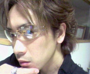 RUDY2007ジャパンリミテッド_c0003493_10102433.jpg