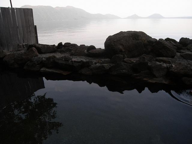 恵庭岳に登る_f0138096_20103092.jpg
