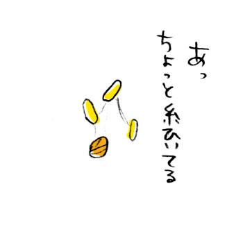 b0043728_22192683.jpg