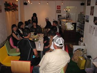 ●第15回ピンチョスを食べる会 報告_a0033733_1203517.jpg