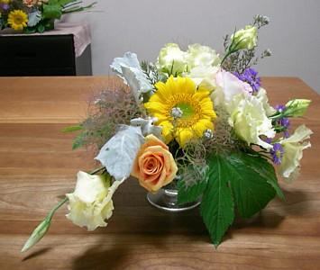 花束アレンジ_c0038434_2157735.jpg