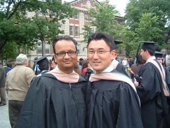 卒業!_e0032137_1316181.jpg