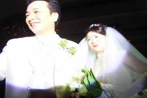 June Bride_f0129137_12434032.jpg