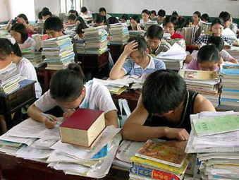 ■高考給中國帶來什麽?_e0094583_19552470.jpg