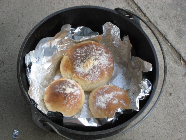 パン作りとネパール_e0111396_2142455.jpg