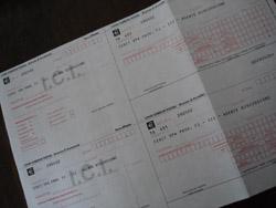 税金の月です(涙)_f0106597_20152277.jpg