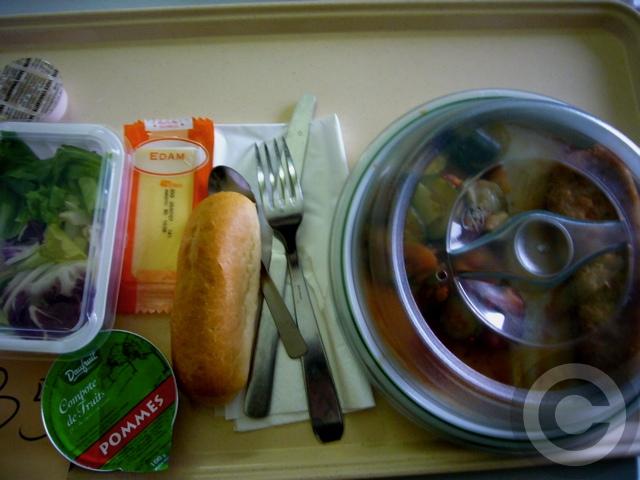 ■病院食(ボルドー)_a0014299_17342158.jpg