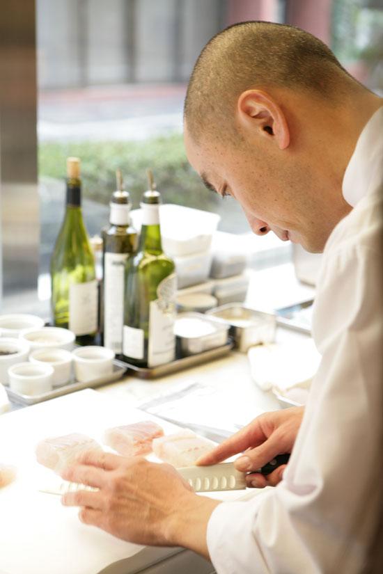 料理人のための夏季コースと体験会のお知らせ_e0019199_1555391.jpg