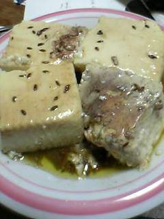 豆腐ステーキ_a0053923_23194.jpg