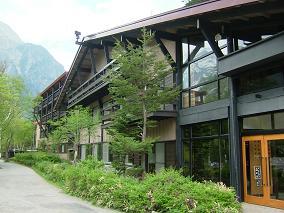 五千尺ホテル&ロッヂ_e0009649_9195129.jpg