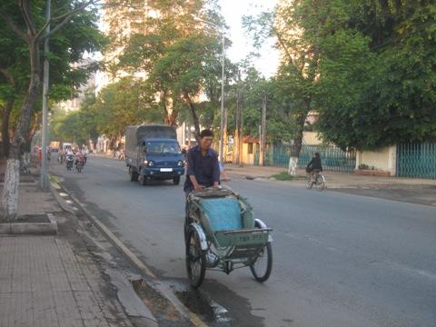 ベトナムの写真(1)_b0100062_1148772.jpg