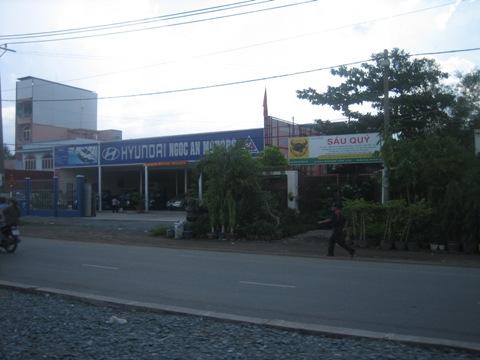 ベトナムの写真(1)_b0100062_1202232.jpg