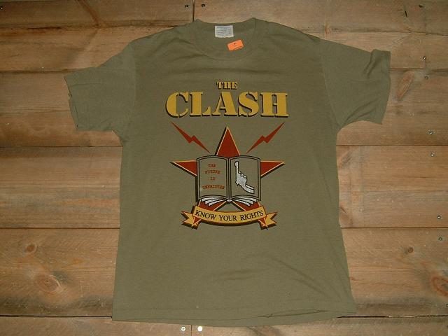 ロックTシャツ_d0121303_22343538.jpg