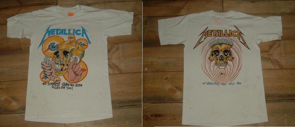 ロックTシャツ_d0121303_22354529.jpg