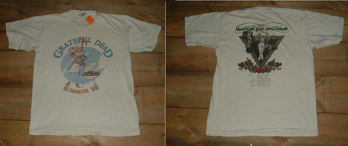 ロックTシャツ_d0121303_22435927.jpg