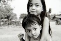 子どもの視線のカンボジア写真展_f0006713_0431421.jpg