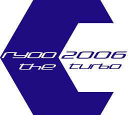 c0080443_21565827.jpg